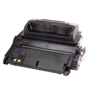 HP Q5942A (42A) Compatible Black Laser Toner Cartridge