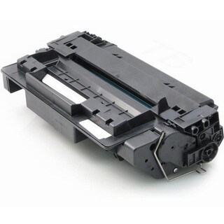 HP Q6511A (11A) Black Compatible Laser Toner Cartridge