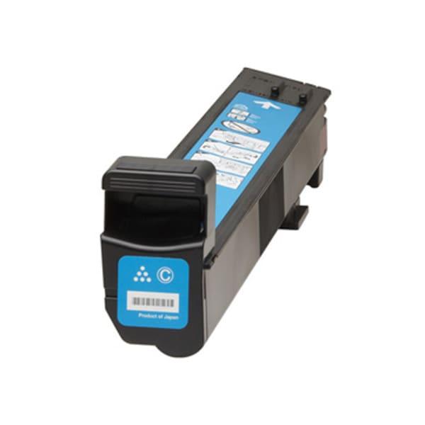 HP CB381A (824A) Cyan Compatible Laser Toner Cartridge