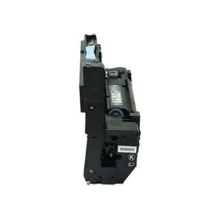 HP CB384A (824A) Black Compatible Laser Drum Cartridge