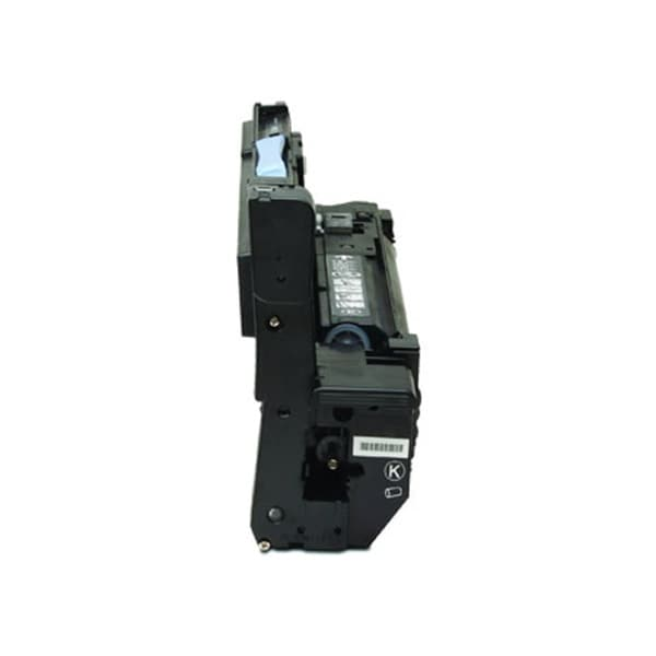 HP CB384A (824A) Black Compatible Laser Drum Cartridge