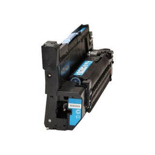 HP CB385A (824A) Cyan Compatible Laser Drum Cartridge