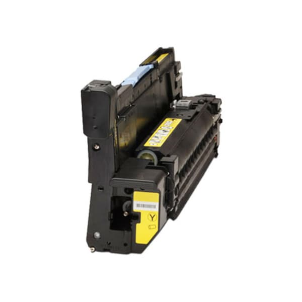 HP CB386A (824A) Yellow Compatible Laser Drum Cartridge