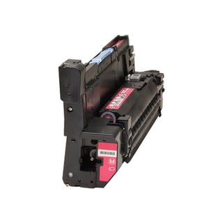 HP CB387A (824A) Magenta Compatible Laser Drum Cartridge