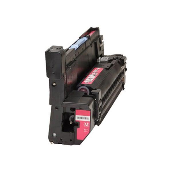 HP CB387A (824A) Magenta Compatible Laser Drum Cartridge