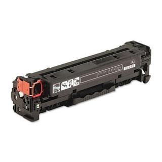 HP CC530A (304A) Black Compatible Laser Toner Cartridge