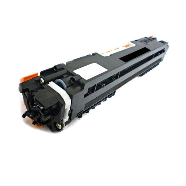 HP CE310A (126A) Black Compatible Laser Toner Cartridge