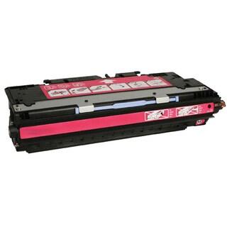 HP Q2683A (311A) Magenta Compatible Laser Toner Cartridge