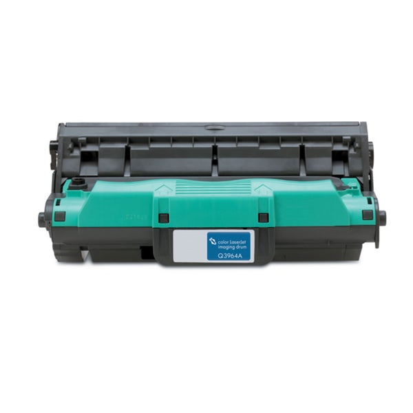 HP Q3964A (122A) Compatible Laser Drum Cartridge