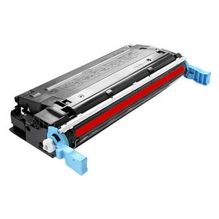 HP Q5953A (HP 643A) Magenta Compatible Laser Toner Cartridge