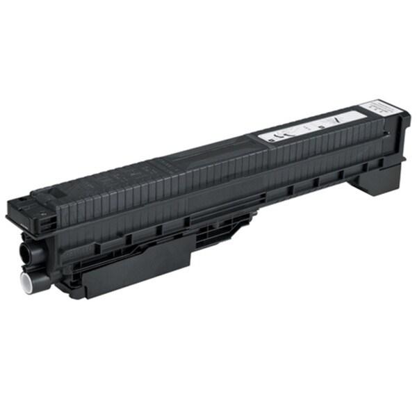 HP C8550A (822A) Black Compatible Laser Toner Cartridge