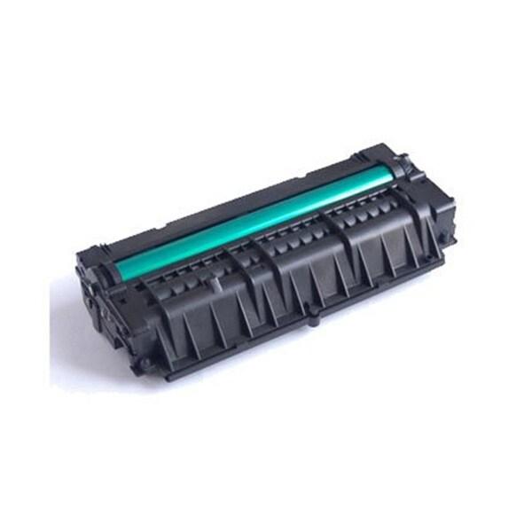 Lexmark E210 (10S0150) Black Compatible Laser Toner Cartridge