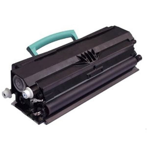 Lexmark E450 (E450H11A) Black Compatible Laser Toner Cartridge