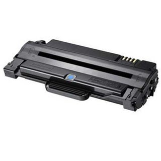 Samsung MLT-D103L High Yield Black Laser Toner Cartridge
