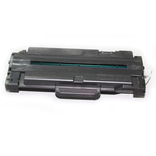 Samsung MLT-D105L High Yield Black Laser Toner Cartridge