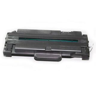 Samsung MLT-D105L High Yield Black Laser Toner Cartridge