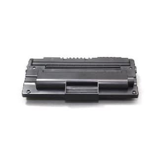 Samsung MLT-D208L High Yield Black Compatible Laser Toner Cartridge