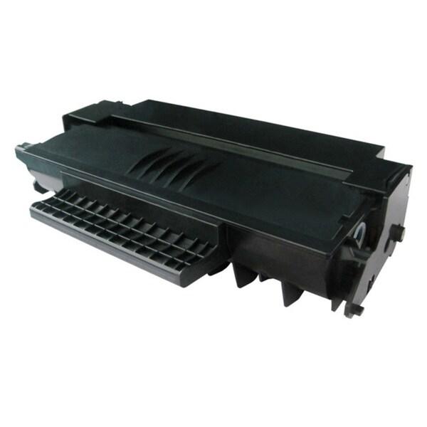 Xerox 3100 (106R01379) Black Compatible High Capacity Laser Toner Cartridge