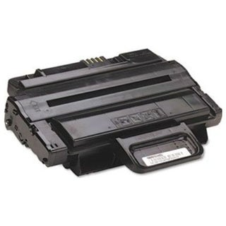 Xerox 3250 (106R01374) Black Compatible High Capacity Laser Toner Cartridge