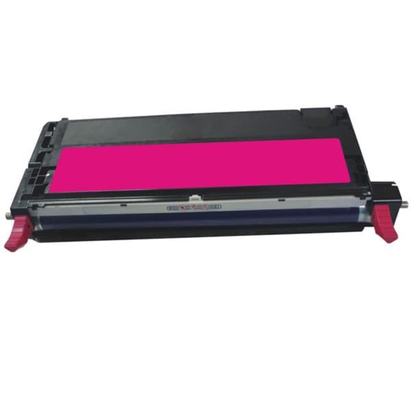 Xerox 6280 (106R01393) Magenta Compatible High Capacity Laser Toner Cartridge