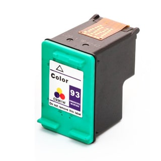HP 93 (C9361WN) Cyan Compatible Ink Cartridge