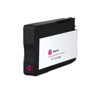 HP 933XL (CN055AN) Magenta High Yield Compatible Ink Cartridge