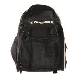 Diadora Squadra JR Backpack Black