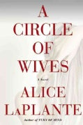 A Circle of Wives (Hardcover)