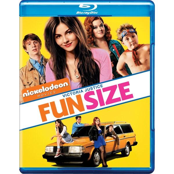 Fun Size (Blu-ray Disc) 11410593