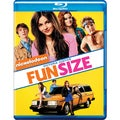 Fun Size (Blu-ray Disc)