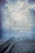 Dangerous Goods: Poems (Paperback)