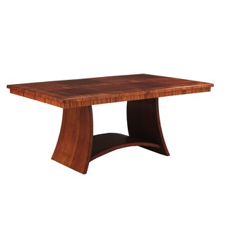 Somerton Dwelling Milan Dining Table