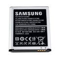 Samsung Samsung Galaxy S3 Li-Ion Rechargeable Battery