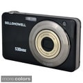 Bell+Howell S30HDZ 15 MP Digital Camera