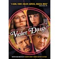 Violet and Daisy (DVD)