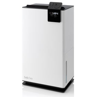 Albert Dehumidifier