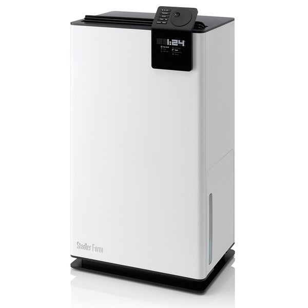 Albert Dehumidifier 11411732