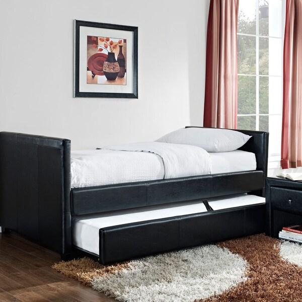 marjoleins elite enhanced anatomic support foam mattress pad