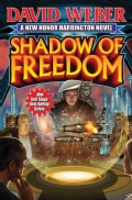 Shadow of Freedom (Paperback)