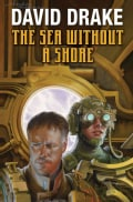 The Sea Without a Shore (Hardcover)