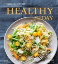 Williams-Sonoma Healthy Dish of the Day (Hardcover)