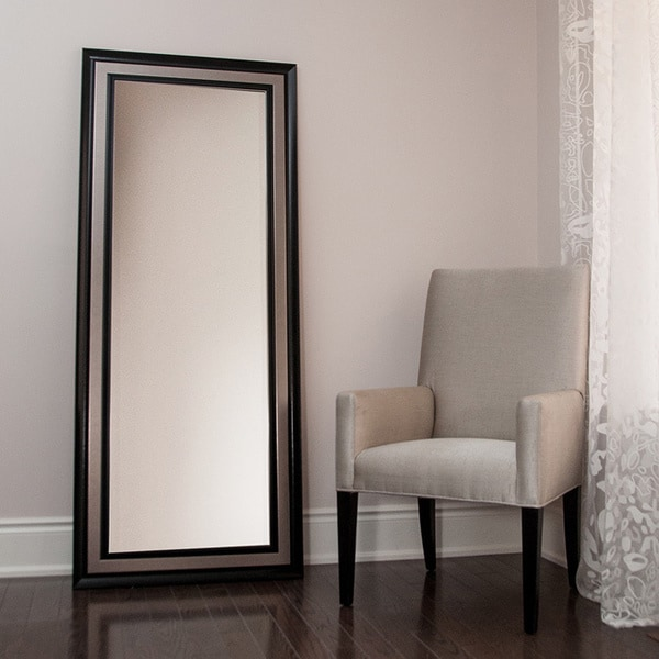 WYNDENHALL Lennox Decorative Mirror