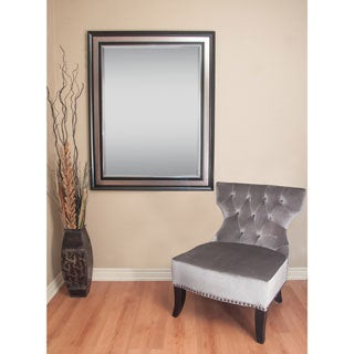 Henley Decorative Mirror