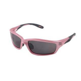 BTB 220 Sunglasses