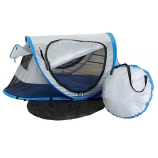 KidCo PeaPod Plus Twilight Travel Bed