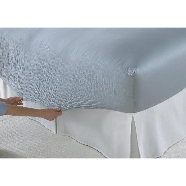 Bed Tite Deep Pocket Stretch Fit Sheet Set 15514702