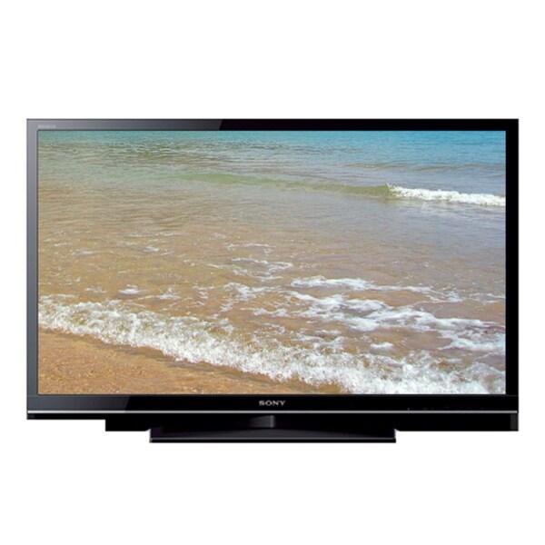 Sony bravia kdl 42ex440 42 1080p led lcd tv 16 9 hdtv 1080p 15515792 - Sony bravia logo hd ...