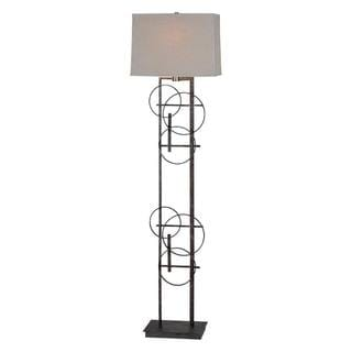 Renwil Aria Floor Lamp Light Fixture