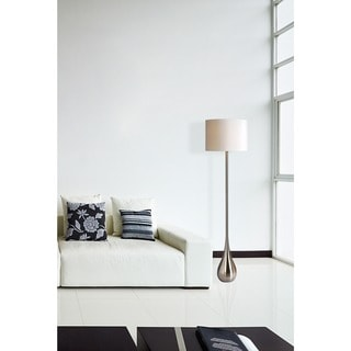 Renwil Alba Floor Lamp Light Fixture