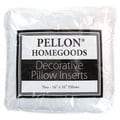 Pellon Home Goods Decorative Pillow Inserts (Pack of 2)